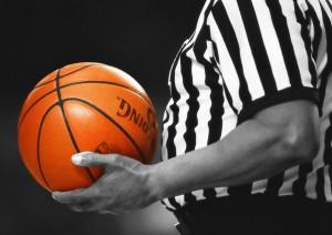 basketball_schiedsrichter_entscheidungen